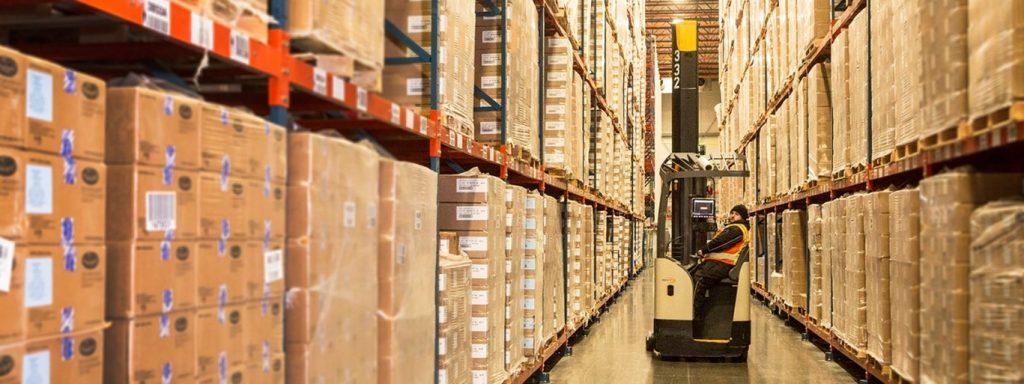 etykiety logistyczne, etykiety na palety, producent etykiet logistycznych