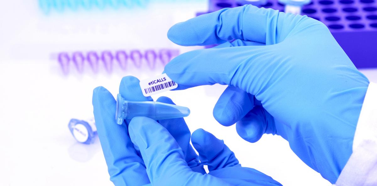 etykiety farmaceutyczne, etykiety na odczynniki chemiczne, oznaczenia laboratoryjne, oznaczenia medyczne, etykiety laboratoryjne