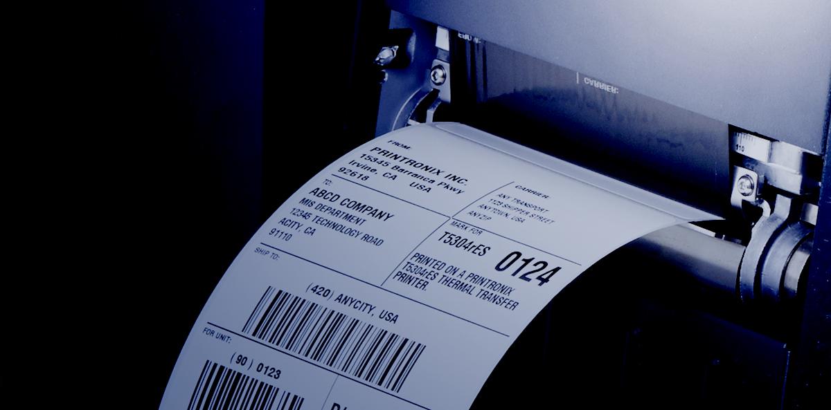 illegible barcodes